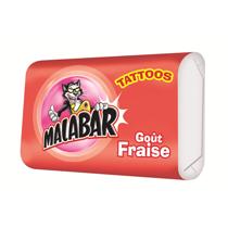 malabar-fraise