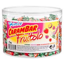 les-minis-carambar-fruitolo-1kg