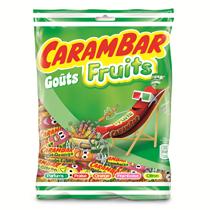 carambar-fruits-130g