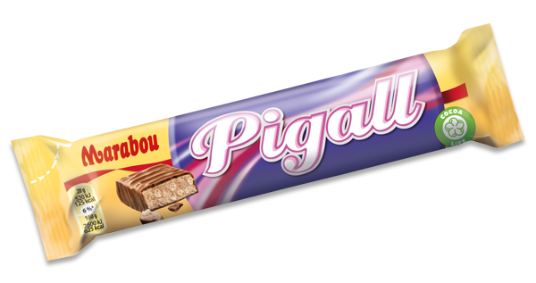 Pigall