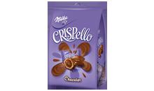 Milka Crispello Chocolade Smaak