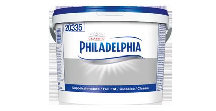 Philadelphia 10Kg