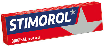 Stimorol Original Stick
