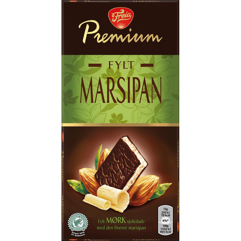 Freia Premium Marsipan (150 g)