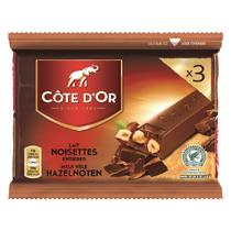 cotet-dor-baton-lait-noisettes-entieres-3x45g