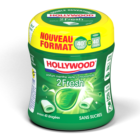 chewing-gum-sphere-2-fresh-menthe-verte-chlorophylle-ss-sucres-40-d