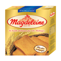 biscuits-gateaux-biscottes-34-tranches-normales-magdeleine