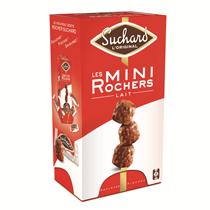 mini-rochers-suchard-192g