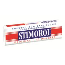 stimorol-original-menthe-reglisse-ss-sucres-10-d-2boites-25X10