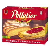 pelletier-pain-grille-froment-24t-500g