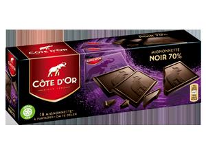 Mignonnette-Noir-70