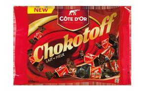 chocolat-chokotoff-lait-cotedor