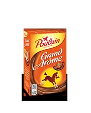 Grand Arôme - 250 g