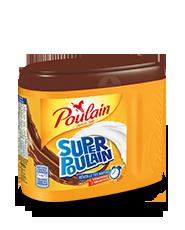 Super Poulain - 450 g
