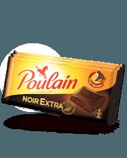 Noir Extra - 100 g