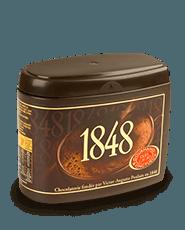 1848 - 450 g