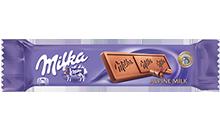 Milka Milk