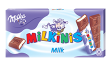 MILKINIS STICK BIG