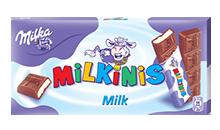 MILKINIS STICK BIG