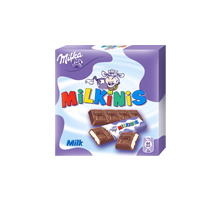 MILKINIS STICK