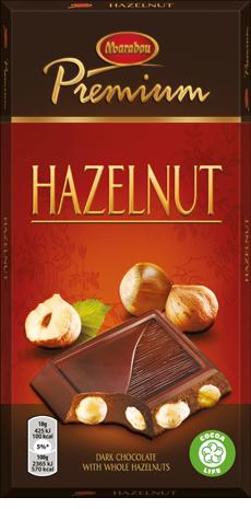 aladdin mörk choklad innehåll