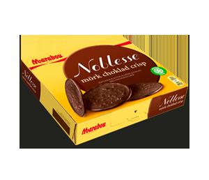 Marabou Noblesse Mörk choklad