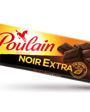 Noir Extra - 400 g