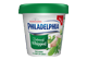 Philadelphia Deliciously Whipped Fine Herbs & a Hint of Garlic 140g