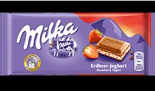 MILKA EPRES JOGHURTOS 100G