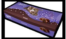 Csokiözön szaloncukor 350 g