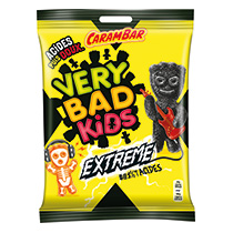 crmbr-125g-very-bad-kids-12ca