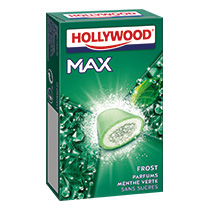 hollywood-max-frost-menthe-verte-10d