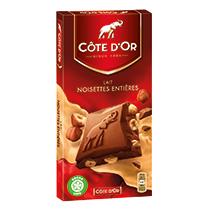 chocolat-cote-dor-bloc-lait-noisettes