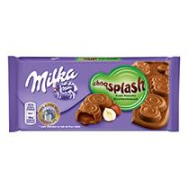chocolat-milka-choqsplash-noisette-90g