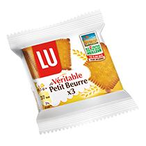 veritable-petit-beurre-x3-x140