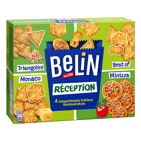 biscuits-gateaux-crackers-belin-assortiment-reception