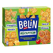 crackers-belin-assortiment-reception
