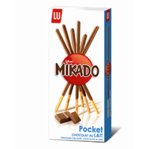 mikado-pocket-lait-39g