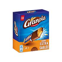 biscuits-gateaux-barre-granola-168g-pack-de-6
