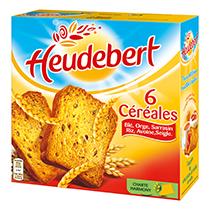 heudebert-6-cereales