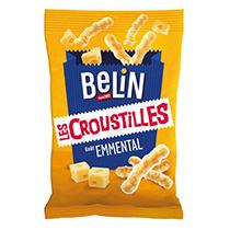 belin-croustilles-emmental-90g