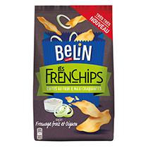 biscuits-gateaux-belin-frenchips-fromage-frais-et-oignon-100g