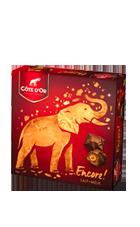 Chocolat Cote dOr Encore Lait 158g