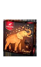 Chocolat Cote dOr Encore Noir 158g