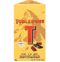 Toblerone Tiny 330g