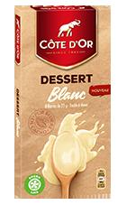 CHOCOLAT-COTE-DOR-BLANC-DESSERT