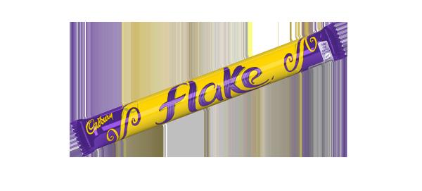 cadbury flake cadburycouk