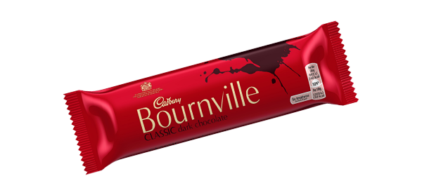 Bournville Cadbury