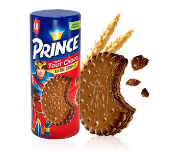 """Résultat de recherche d'images pour """"prince tout choco"""""""