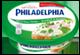 Philadelphia Knoflook & Kruiden 300 g
